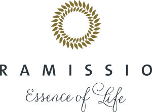 Ramissio Essence of Life