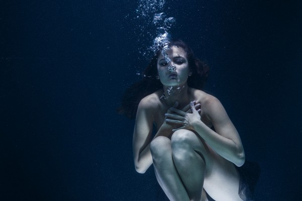 water-2725337_1920